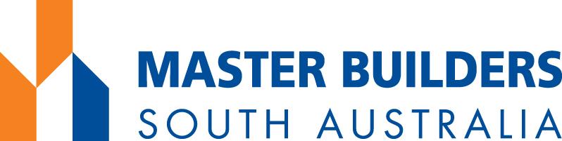 Master Builders Australia - SA Building Directory